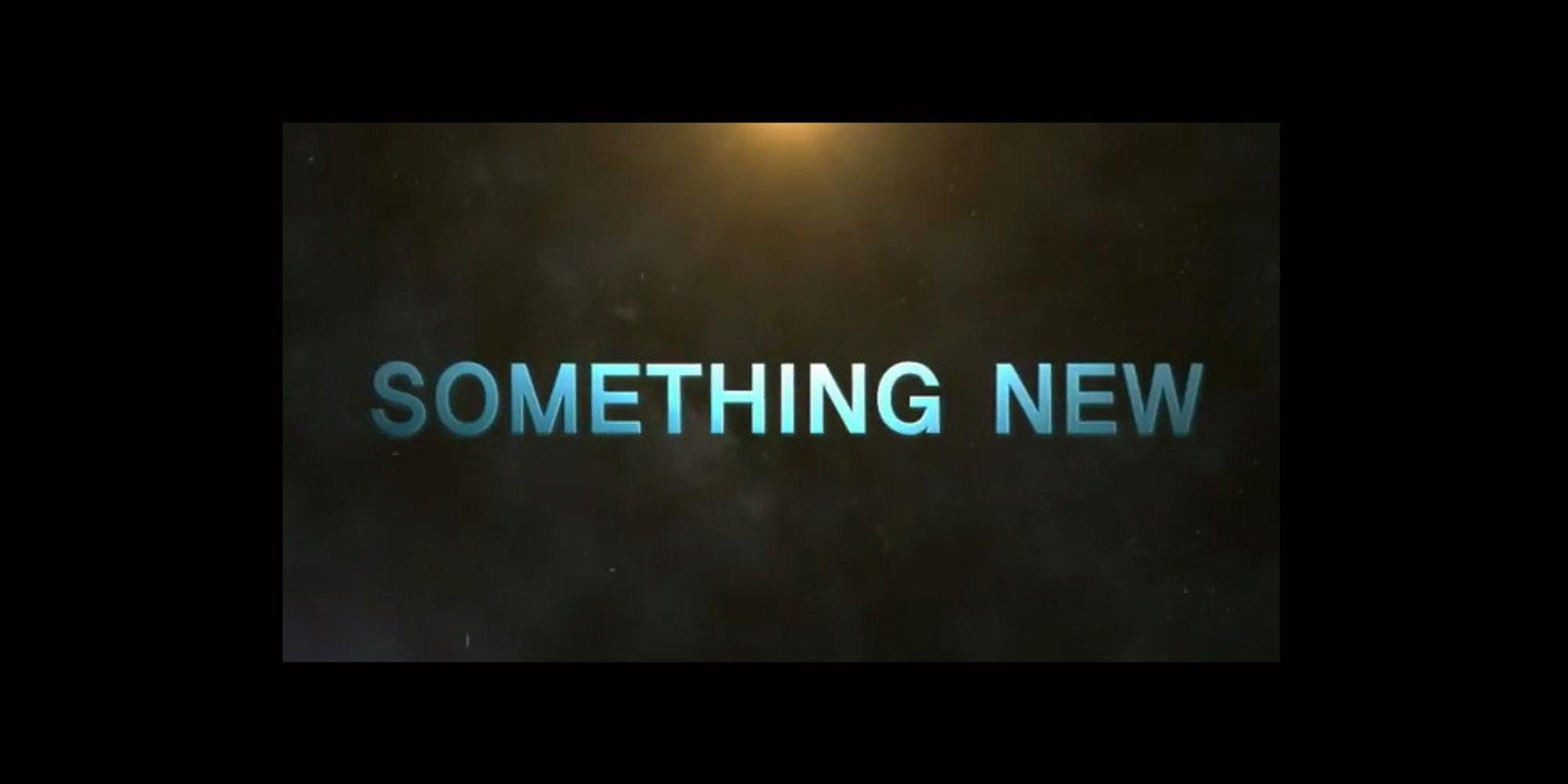 Samsung hinter om CES-lansering