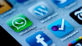 Slik unngår du å kaste bort arbeidsdagen på sosiale medier