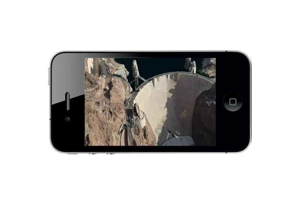 - Apple kaster ut Google Maps