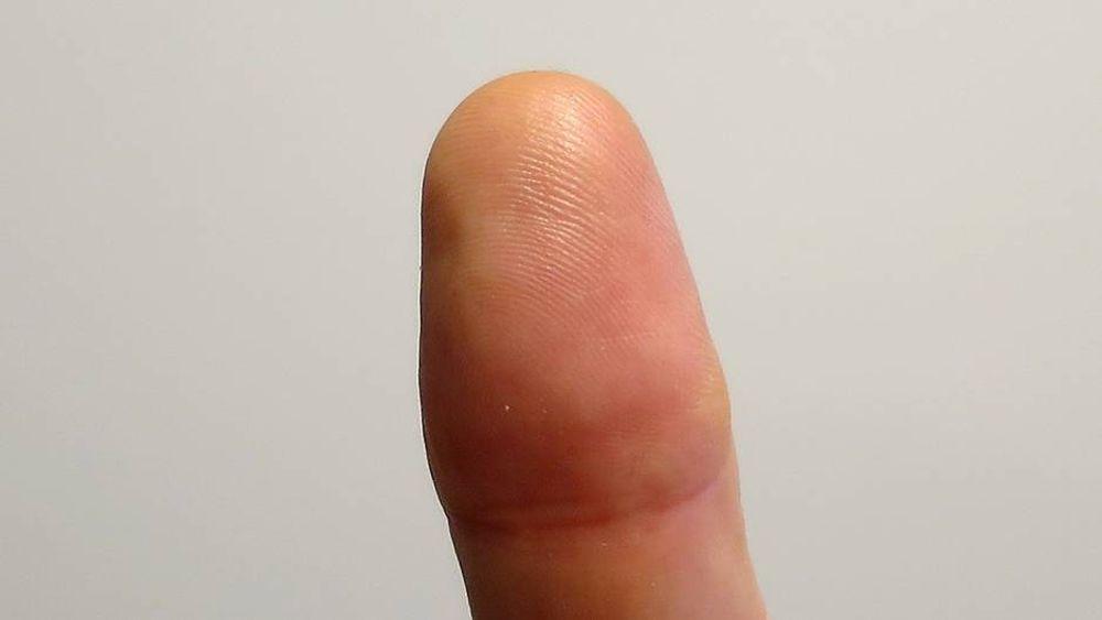 TEST: Snart vil de fleste mobiler lese fingeravtrykk