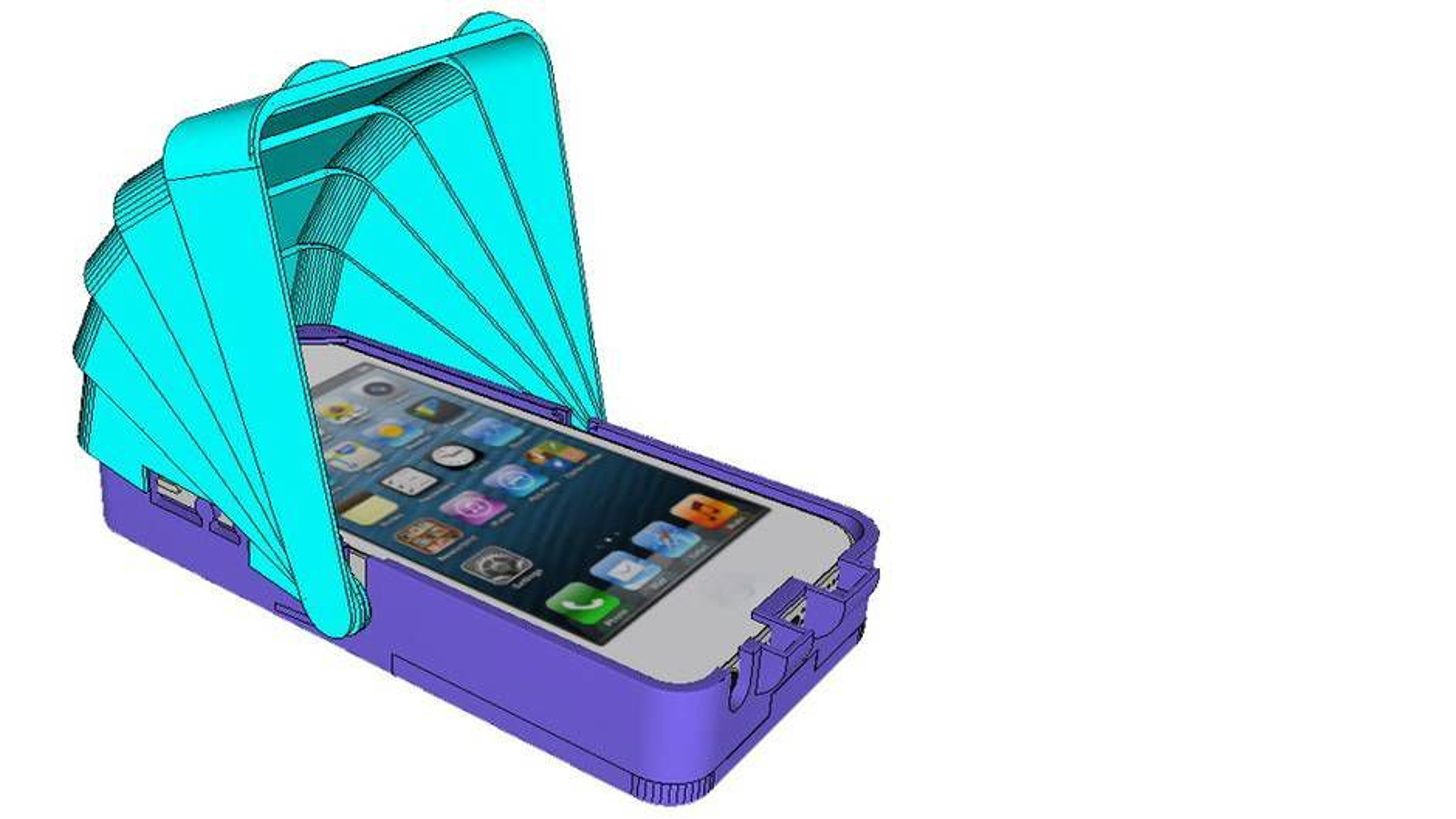 Dette er neste års gadgeter