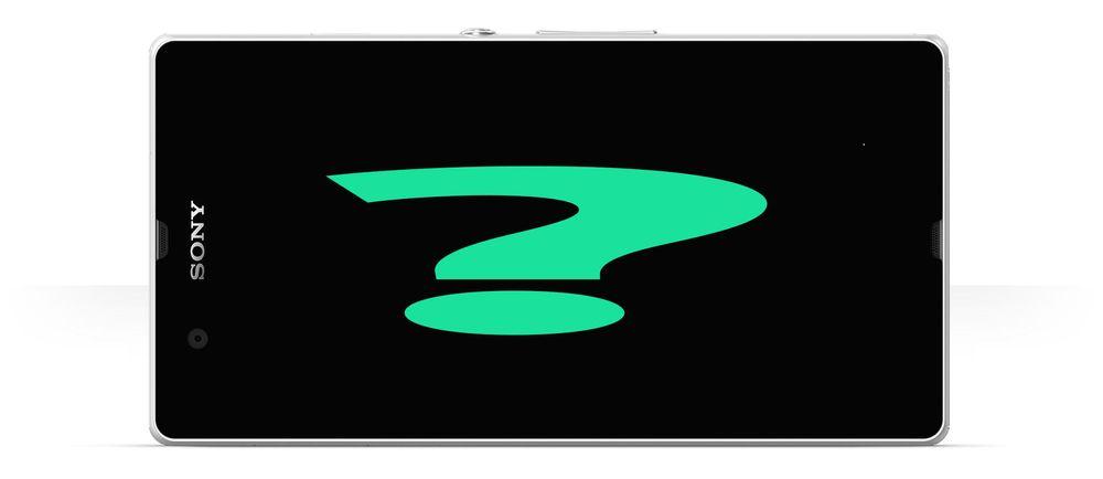 TEST: Ny muskeltelefon fra Sony