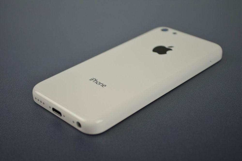 TEST: - Neste iPhone lanseres 10. september