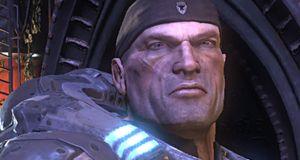 Gears of War får utgivelsesdato