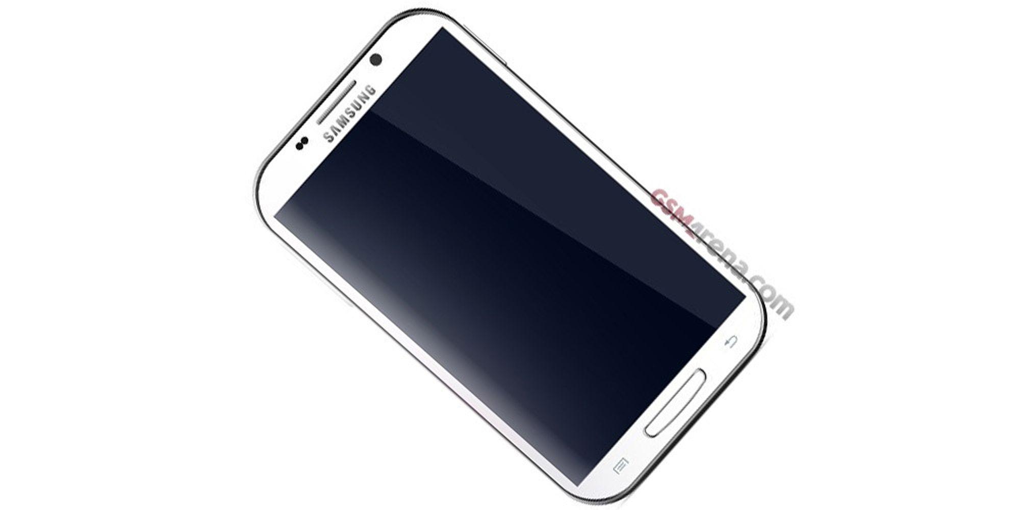 Er dette Galaxy Note II?