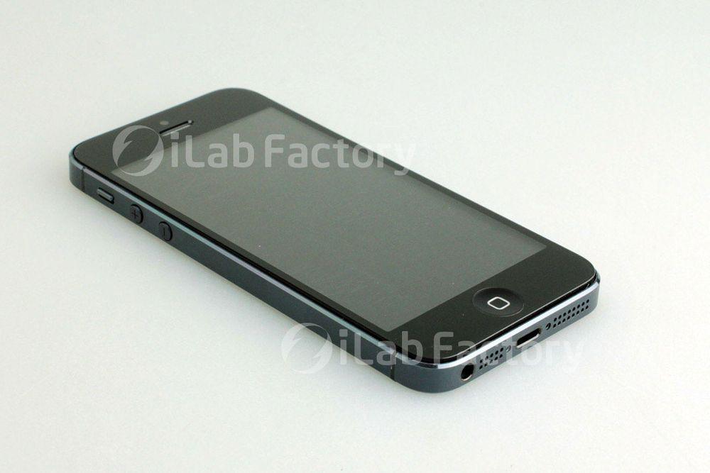 Flere bekrefter iPhone-lansering