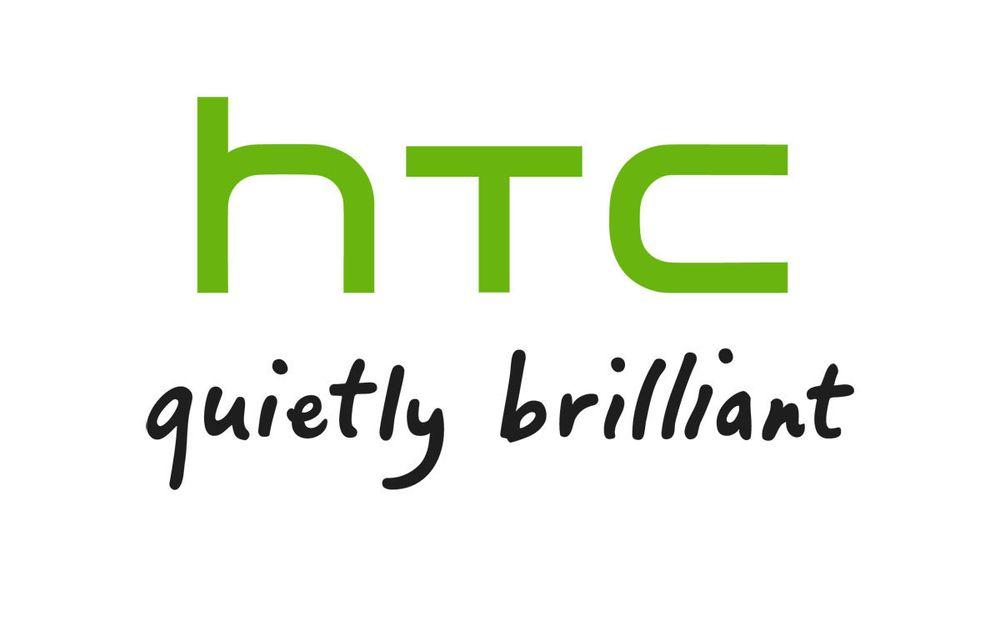 HTC Rhyme og Enamor dukker opp