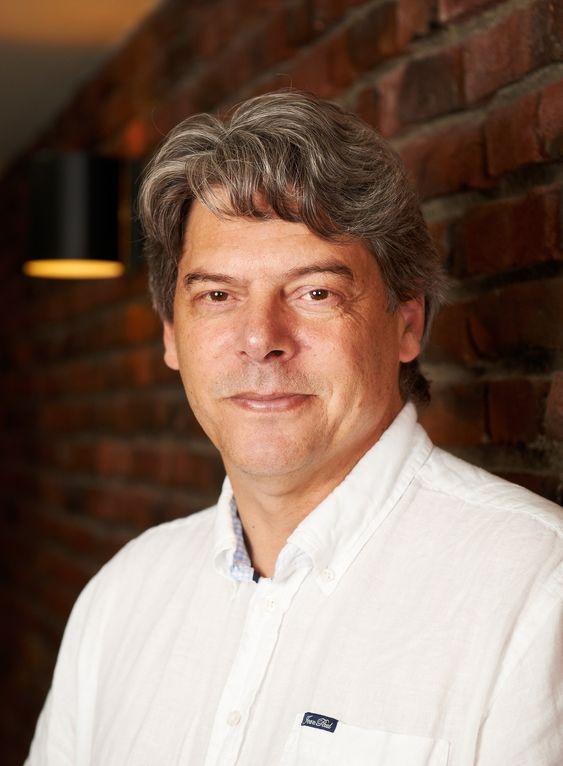 Bernard Enjolras er forskningsleder ved Institutt for samfunnsforskning.