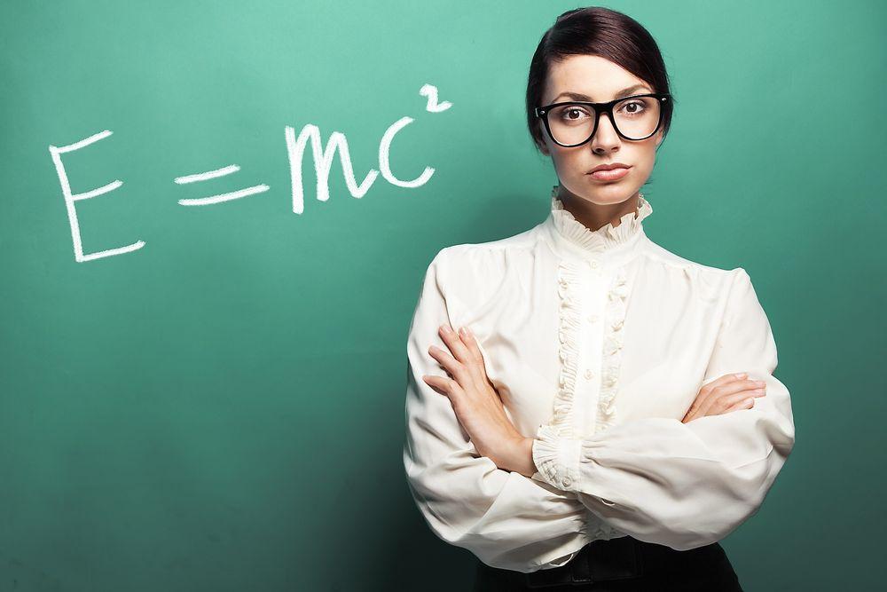Stor nedgang i utnevning av kvinnelige professorer.