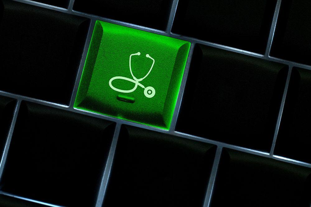 Nasjonal IKT ble etablert som et felles helseforetak i samarbeid med alle landets sykehus på nyåret og har nå tilsatt sin første sjef.