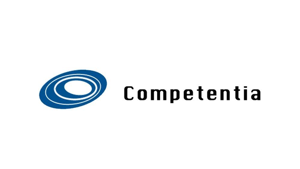 Cinoetentia leverer tjenester internasjonalt for olje- og gassnæringen.