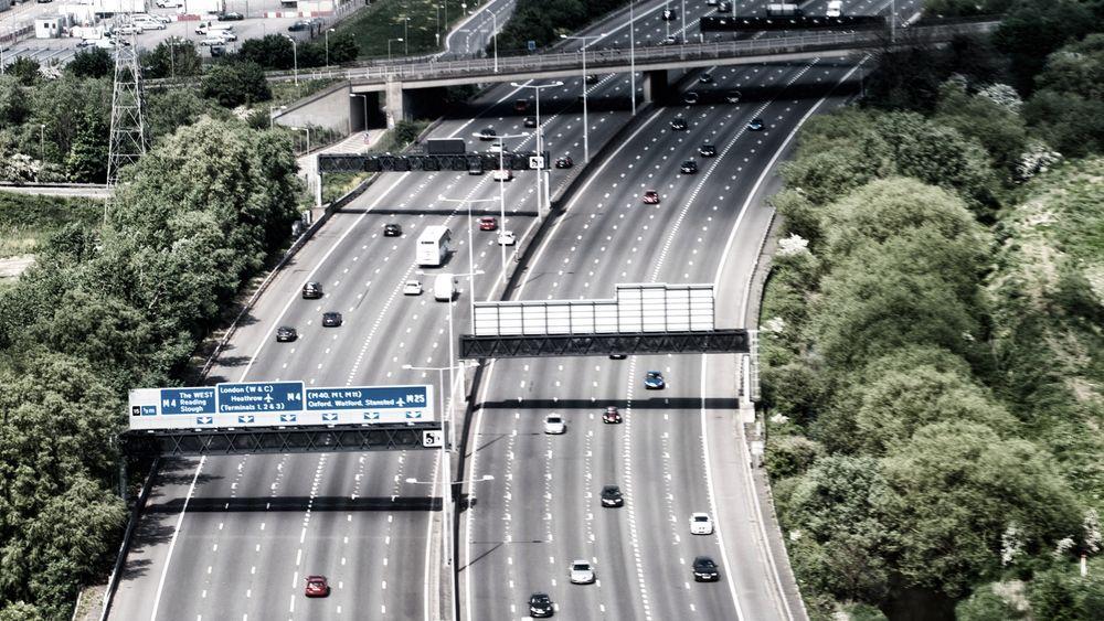 For å undersøke ulike løsninger på dieselproblematikken i byer, har Vegdirektoratet sammen med Miljødirektoratet invitert britiske politikere til å fortelle løsningen i London.
