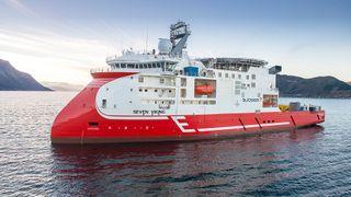 Den maritime næringen fortjener større oppmerksomhet