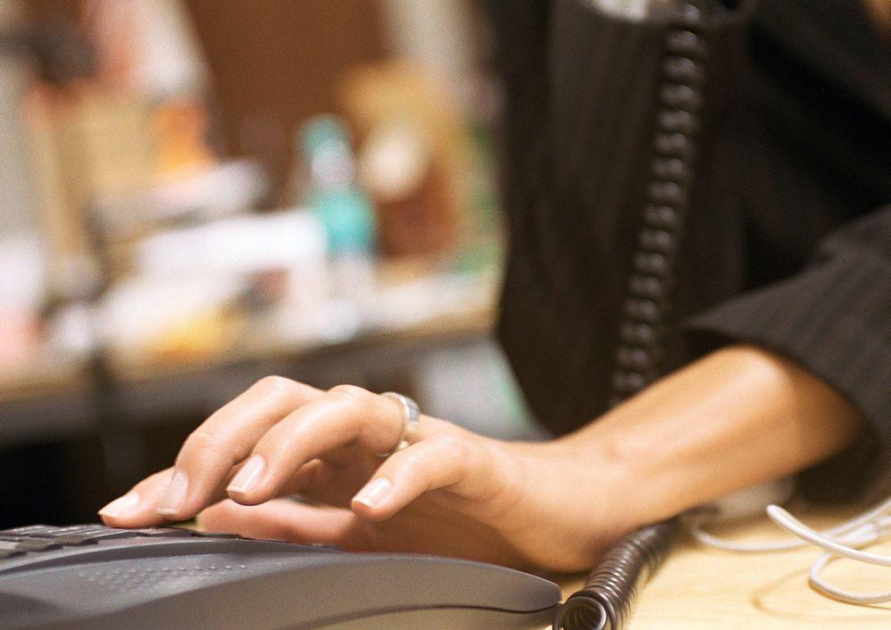 I undersøkelsen fikk forskerne fra SINTEF og Telenor Research hjelp fra kundebehandlerne i Telenor, og kunne gå direkte til kundene som ringte inn for å få hjelp.