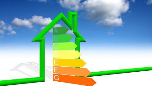To av tre næringsbygg mangler energivurdering - nå vil NVE gi bøter