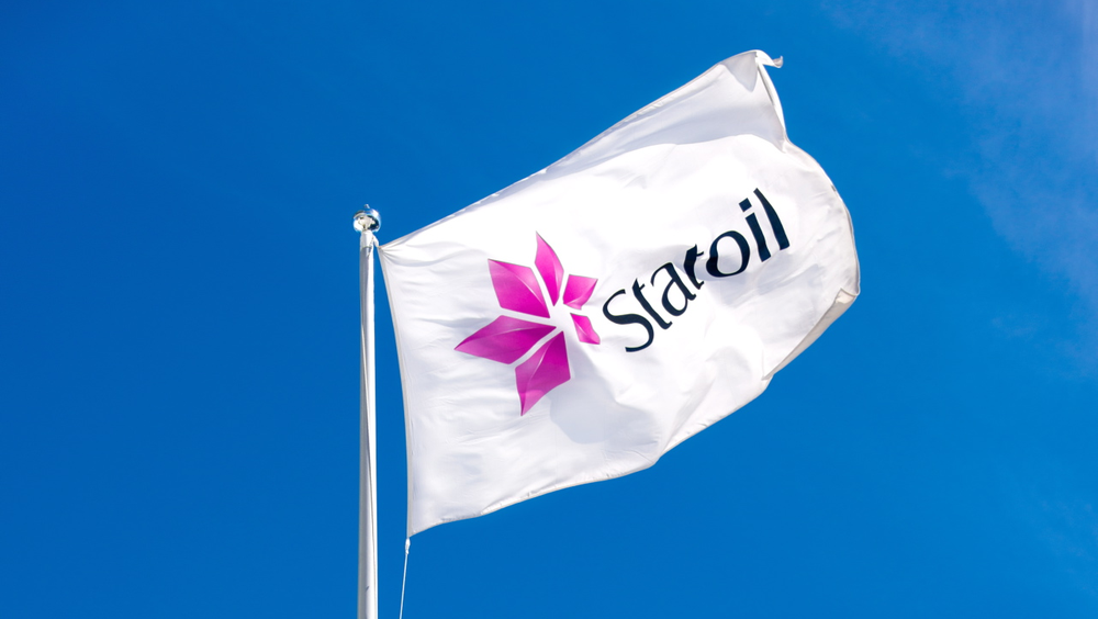 Statoil vil vurdere å lete etter olje og gass i Mexico