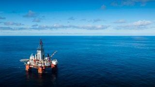 Nå er ingen av prosjektene i Barentshavet lønnsomme
