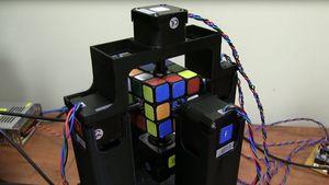 rubiks_robot_1.300x169.jpg
