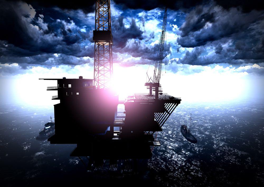 Statoil har kansellert nok en riggkontrakt.