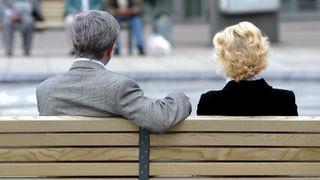 Nito: Arbeidsgivere velger konsekvent bort eldre arbeidstakere ved nedbemanning