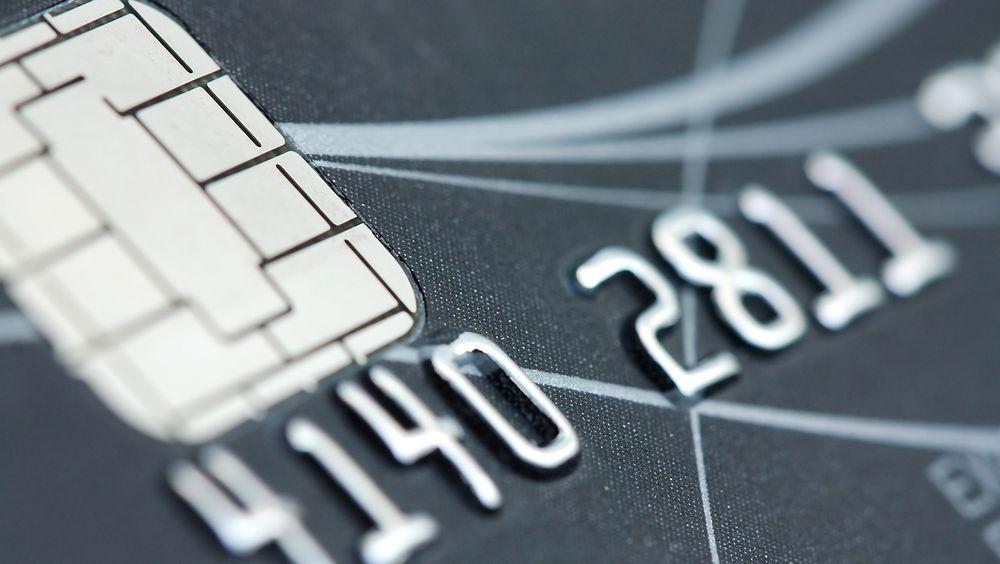 Er betalingskortenes dager talte? De får i alle fall flere og flere alternativer.