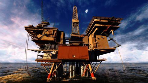 Nå har over 30.000 oljejobber forsvunnet