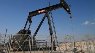 Oljeprisen synker før OPEC-møtet