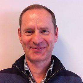 Sigmund Akselsen er seniorforsker ved Telenor Forskning og Utvikling.
