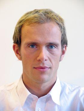 Dag Slettemeås er forsker og stipendiat ved Statens institutt for forbruksforskning.