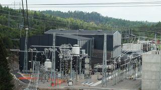 Dette anlegget blir verdens største med ny omformer-teknologi
