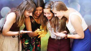 Forskere: Slik endrer mobilbruk hjernen din