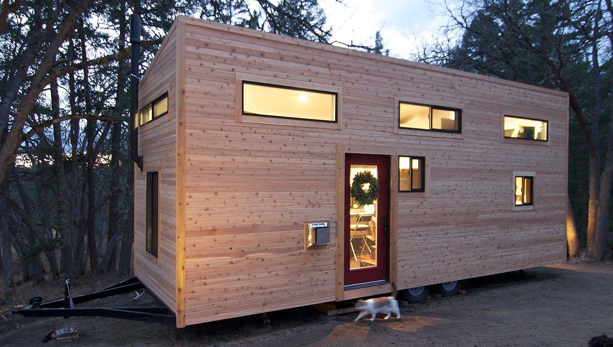 Bygge hus selv regler