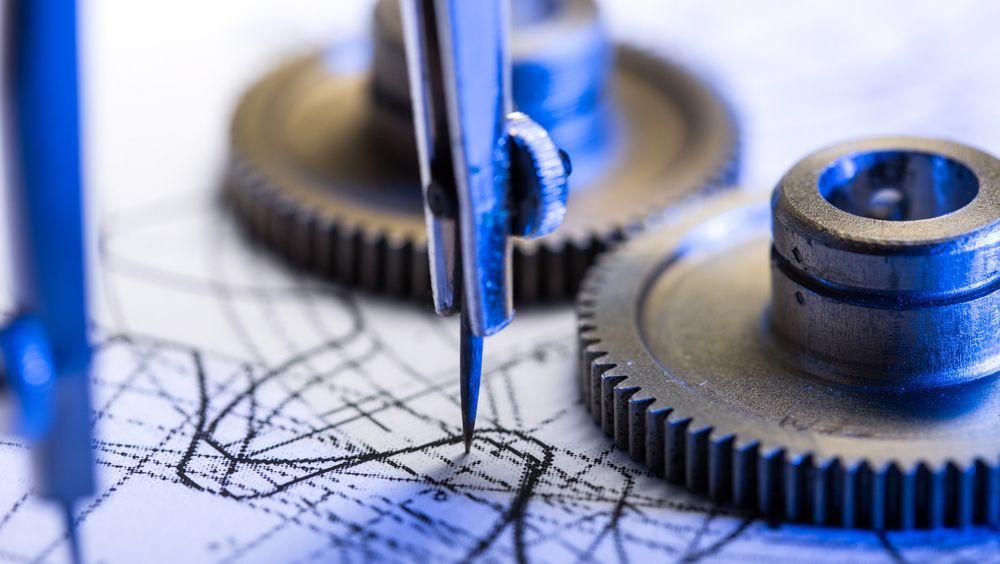 Fagkombinasjon er viktigere enn tidligere for arbeidsgiverne som skal ansette nye ingeniører, ifølge Nitos behovsundersøkelse,