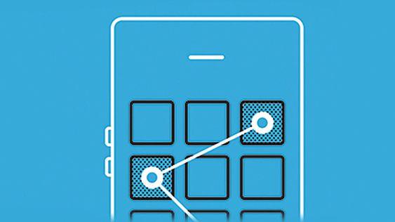 AppLinks skal gjør det enkelt å manøvrere mellom ulike apper - uten å bruke nettleser.