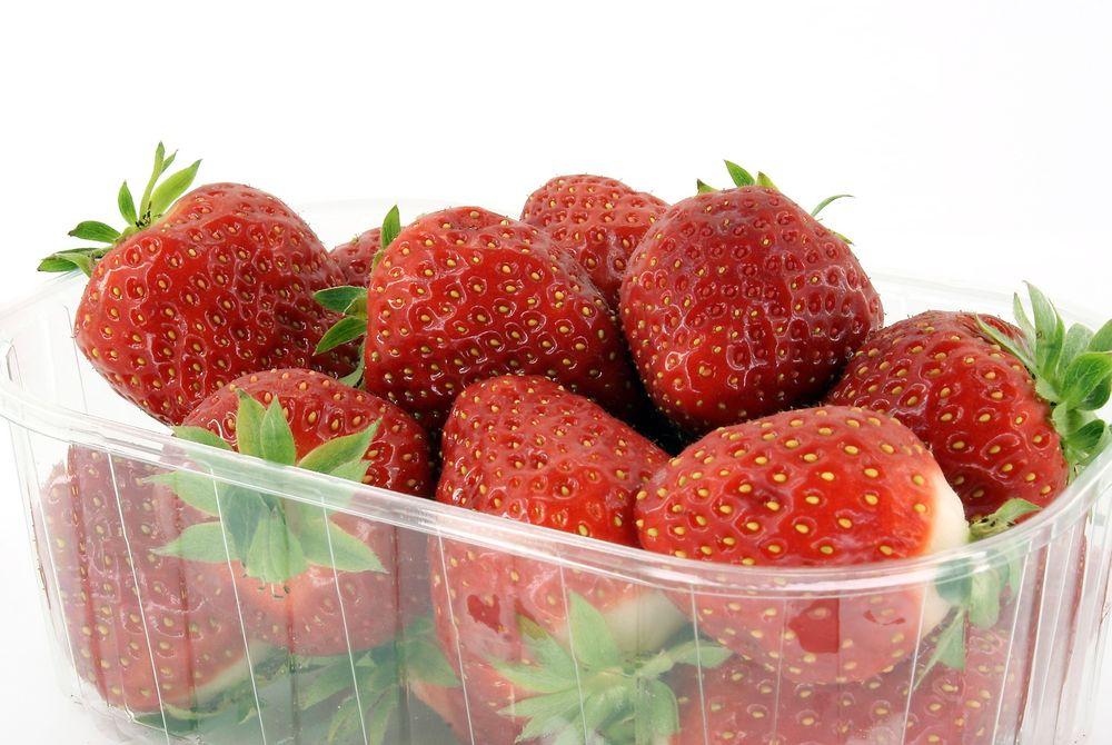 Hittil har man klart å holde spinat og rotgrønnsaken pastinakk ferske etter frysing, og man har også sett lovende resultater på jordbær.