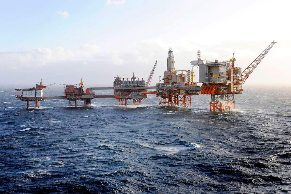 I fjor høst ble det ført tilsyn med Hess Norge, som er majoritetseier og rettighetshaver på Valhall. Petroleumstilsynet varsler nå at dette er det første av flere tilsyn med rettighetshaverne på norsk sokkel, for å sikre at de gjennomfører de oppgavene de er pålagt, og ikke bare hviler på operatør.