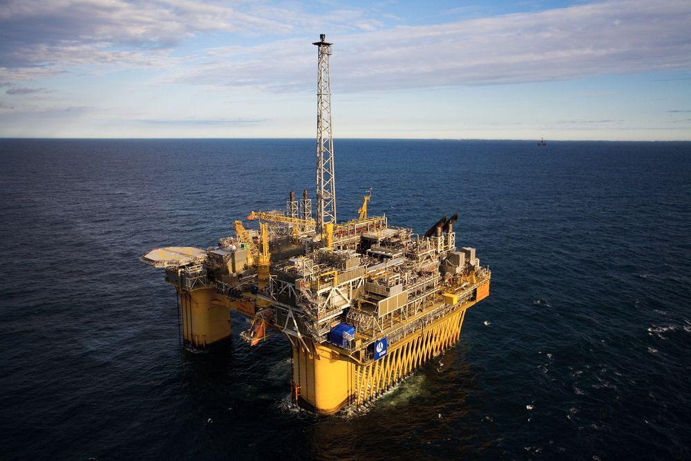 Apply Sørco leverte et vannrenseanlegg til Troll C-plattformen. I ettertid har de kranglet i retten med underleverandør Halvorsen Offshore, og er nå idømt en regning på 33,4 millioner kroner.