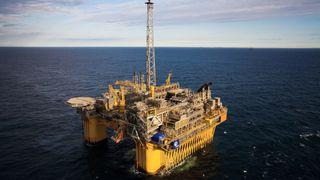Kranglet om regningen etter pilotprosjekt for Statoil. Dømt til å betale 33 millioner