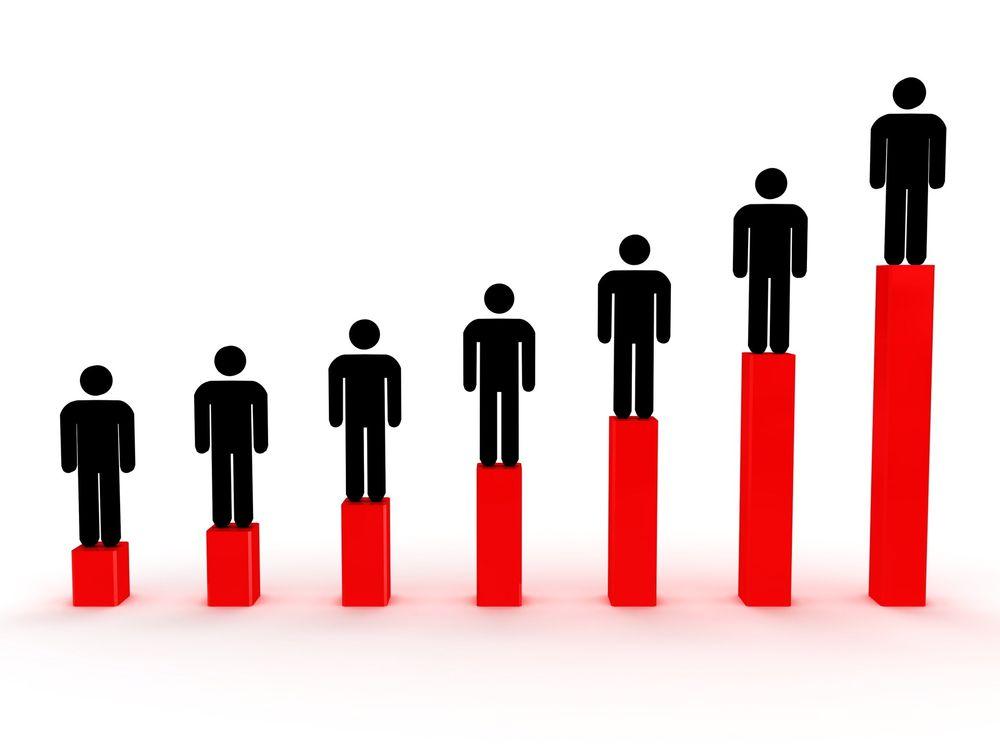 Amesto Solutions skal bli 80 ansatte om to år. Så langt er staben oppe i drøyt 60. Økningen foregår med oppkjøp i tillegg til organisk vekst.