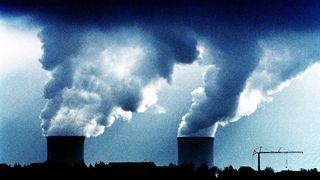 Fånyttes å redusere CO2