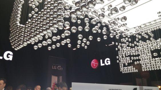 Bilde tatt med LG G3.