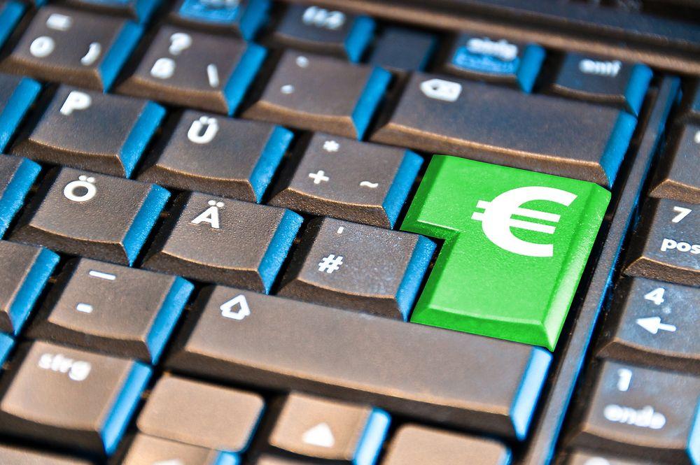 EU-landene har mye på stell med sin it-satsing, men bedriftene har en jobb å gjøre hvis de ønsker å støtte opp om unionens digitale strategi for økonomisk vekst.