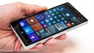 Denne bør få deg til å vurdere Windows Phone
