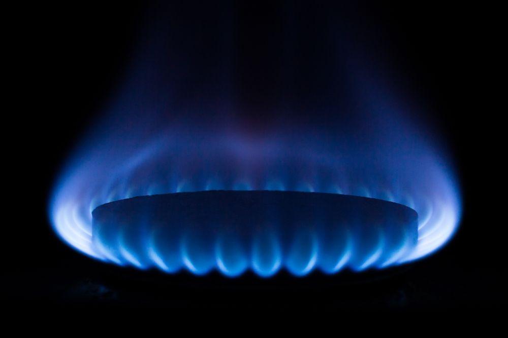 I Øst-Afrika er enorme mengder naturgass påvist utenfor kysten av Tanzania og Mosambik. Hvordan bør Norfund forholde seg til dette?