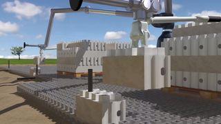 Vil bygge bolighus med «forvokste lego-klosser»