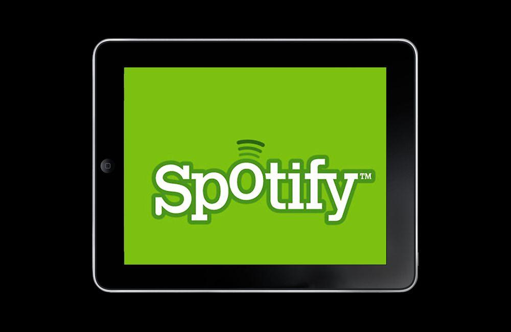 Spotify for iPhone, iPad og iPod touch har nå fått en etterlengtet søkefunksjon som tidligere ikke har vært tilgjengelig.