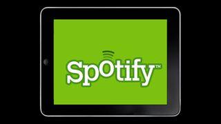 Spotify-brukere med iOS kan endelig søke i frakoblet modus