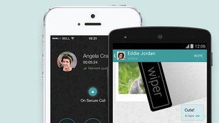 «Angre»-app lar deg slette meldinger du har sendt