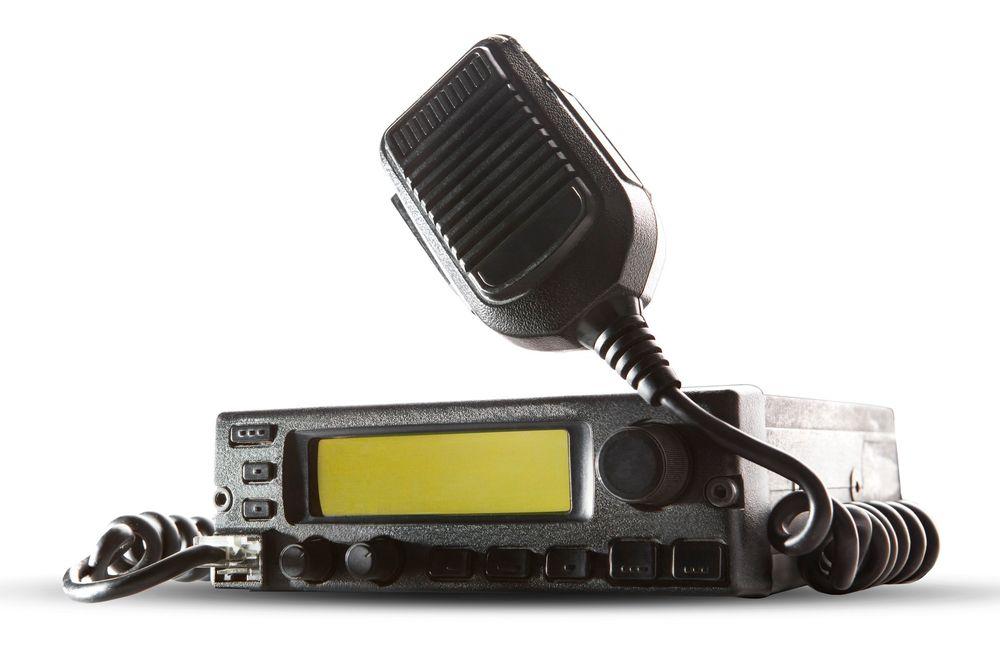 Telenor Maritim Radio tilbyr nå eksamen og kjøp av brukerlisens for Maritim VHF på sine nettsider.