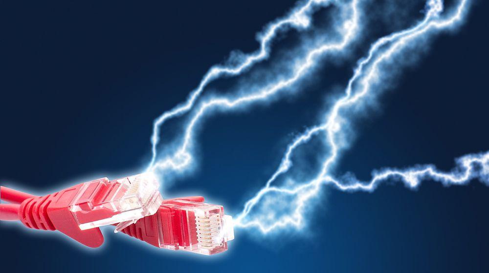 Innstillingen fra Transportkomiteen på Stortinget følger opp Venstres forslag om at alle skal ha mulighet til bredbånd på 100 Mbit/s om seks år.